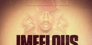 Meelous - Stuck In My Wayz