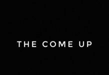 Noah - The Come Up