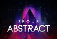 2Four - Night To Remember(Abstract)