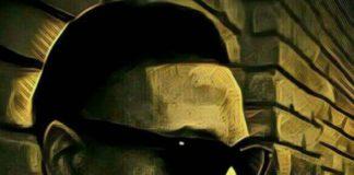 Kickman Teddy - LAvish Life