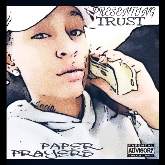 Trust - Counting on em