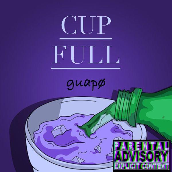Guapø - CupFull