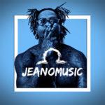 Jeanomusic - ROLLIN