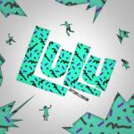 jayeMillenium - LuLu