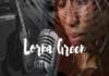 Lorna Green - Praise Thy Name