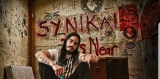 Synikal - PLAYIN