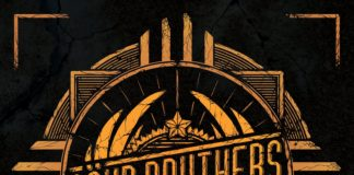 Söur Bruthers - Söur Bruthers (Review)