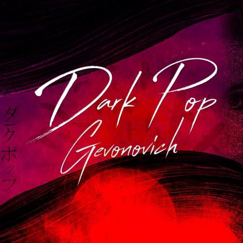Gevonovich - Bones (Review)