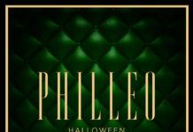 Philleo - Halloween