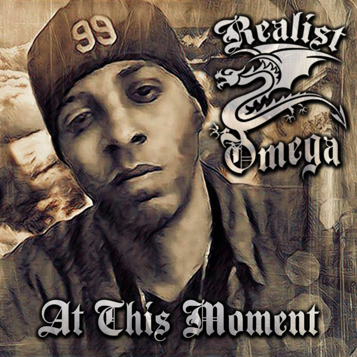 Realist Omega - At This Moment