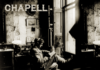 Chapell – Soul Man EP (Music Review) - ArtistRack