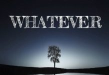Ivan Beecroft - Whatever (review)