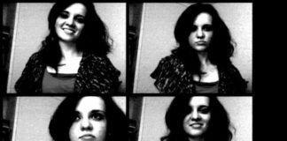 Resetting Sarah - Hard To Let Go