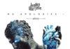 Jayden Martelle - Roll in peace Freestyle