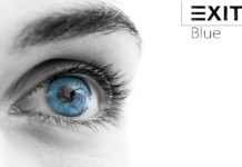 3XIT - Blue