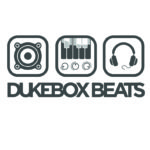 Freshblood Crew Presents: Dukebox Beats - Drum and Bass EP