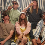 Dirty Heads - Celebrate Ft. The Unlikely Candidates