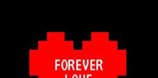 Brian Batt - Forever Love