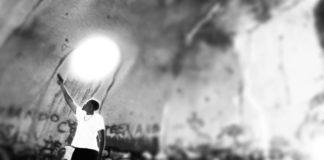 Ayeeb. ft. Mac Nealy - Who Wit Me