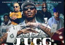 Jswinn - Jugg & Finesse vol.1