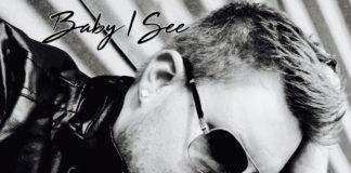 Rayne Michael - Baby I See Prod. by PU Muuzik