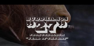 Buddha.Sos - 27