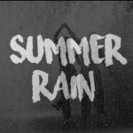 Shauna Cardwell - Summer Rain