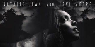Natalie Jean and Levi Moore - The Letting Go