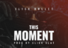 Slick Bullet - This Moment