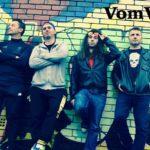 Vom Vellis - It''ll be just fine