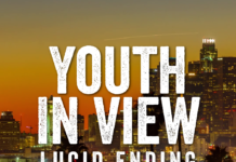 Lucid Ending - Youth In View