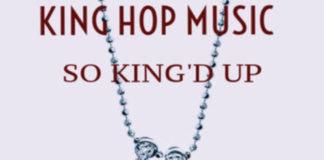 So King'd Up - Tiltin Crowns