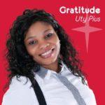 Uty pius - You Reign