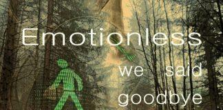 hooyoosay - Emotionless We Said Goodbye