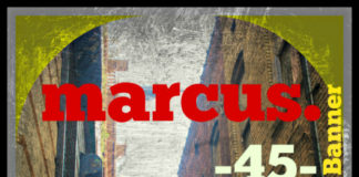 Marcus. – Marcus. 45 ft Snoop Dogg and David Banner