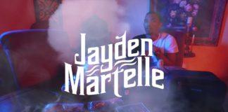 Jayden Martelle - Run yo mouth