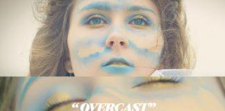 Jordan Witney - Overcast