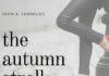 Kevin A. Cornelius - The Autumn Stroll
