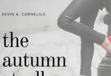 Kevin A. Cornelius - The Autumn Stroll