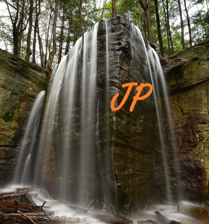 JP - JP