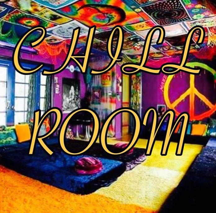 Zee - Chill Room