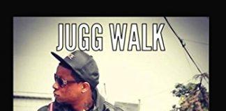 RICKY RIKKARDO - JUGG WALK