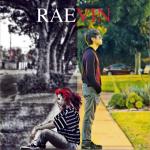 Raevin - Memories (Alive but Dead)