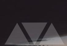 AVA - Nightmare Feat. Tony Humphries