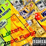Zoom Fuego - Lottery