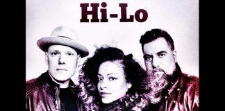 Dwight & Nicole - Hi-Lo