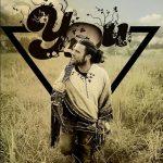 Ezra Vancil - You (Review)