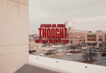 JayDaGr8 x Juhmal - Who Would've Thought