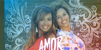 Vanessa & Siry - Amortizacion