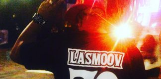 lasmoov70ent - Reputation